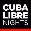 Cuba Libre | Washington, DC