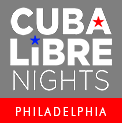Cuba Libre | Philadelphia